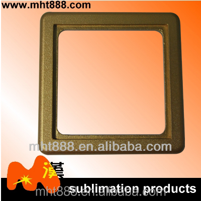 Sublimation blanks Tiled frame L33-21