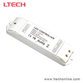 0/1-10V LED Dimming Driver 4 channels rgbw 1-10 driver 1-10v led controller