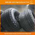 Implement Tire 13.0/65-18 400/60-15.5
