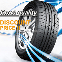 Chinese Good quality Low price tyres cheap discount PCR passenger car tires for sale