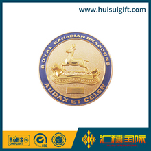 high quality wholesale custom cheaper custom lapel pins metal souvenir coin