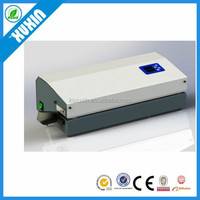 cellophane Dental Sterilization sealing machine X-910