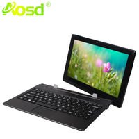 Alibaba express 10 inch 2gb ram 32gb tablet pc with high quality
