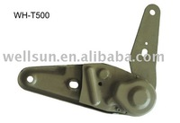 Seat Recliner ( car seat accessories , seat adjuster )