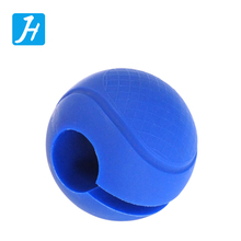 Weight Lifting Bars Ball Grip Fat Grips Weightlifting Barbell bar Grips