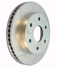 Car Break Pads Metallic Brake Discs For OE: 42431-22080