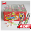 /product-detail/584201610lighting-toy-with-whistle-candy-for-children-60417463100.html
