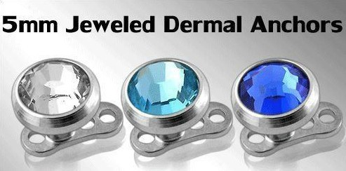 Gem-Micro-Dermal-Anchors-body-piercing-jewelry_