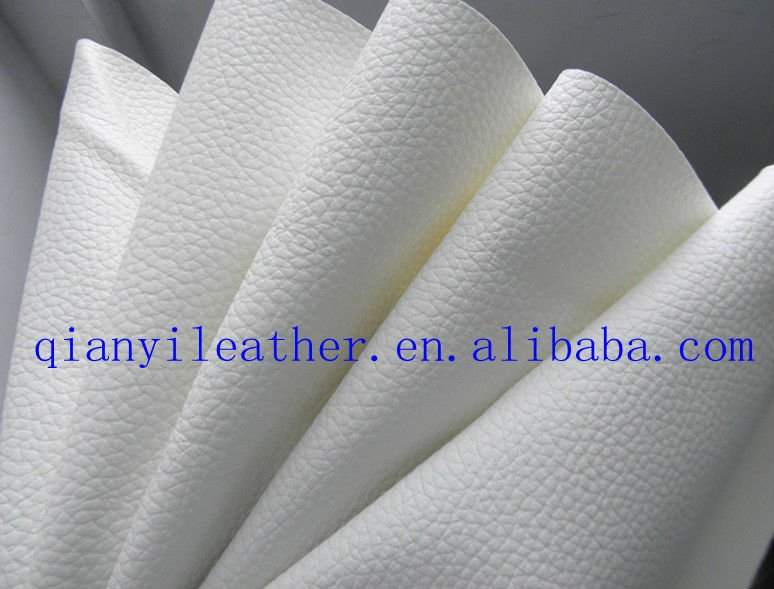 2017 fashional artificial pvc <strong>leather</strong> for sofa only