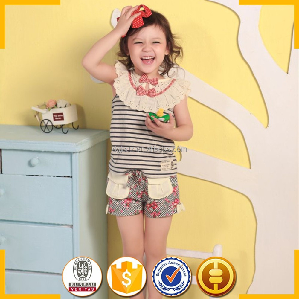 high quality children clothing brands latest suit design for children clothing