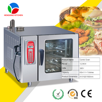Stainless steel multifunction baking oven/Electric stove/electric oven