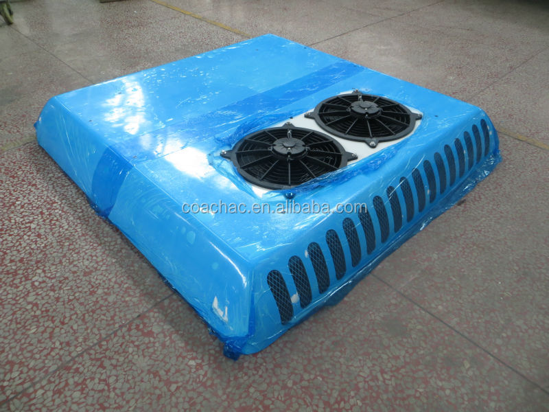 Energy saving van roof mounted air conditioner KT-10a from china suppliers