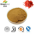 Herbal extract Chinese wolfberry extract powder /Goji Extract/ Lycii extract with polysaccharides,Wolfberry powder