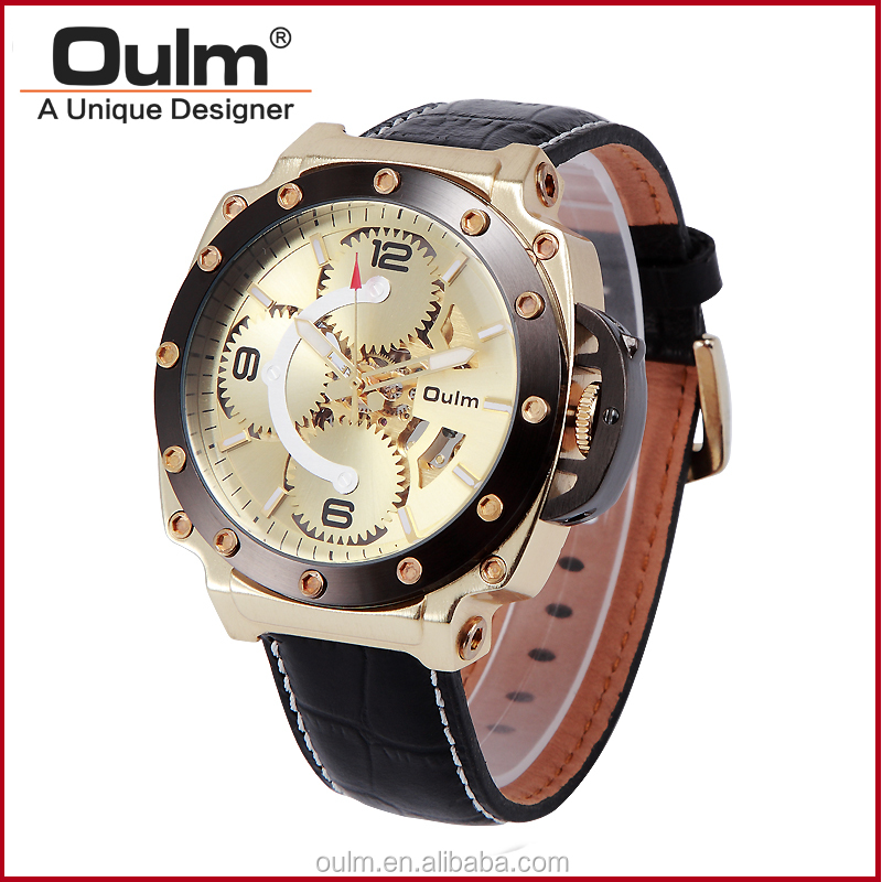 customized watches with logo, watch leather men, gold men wrist watches