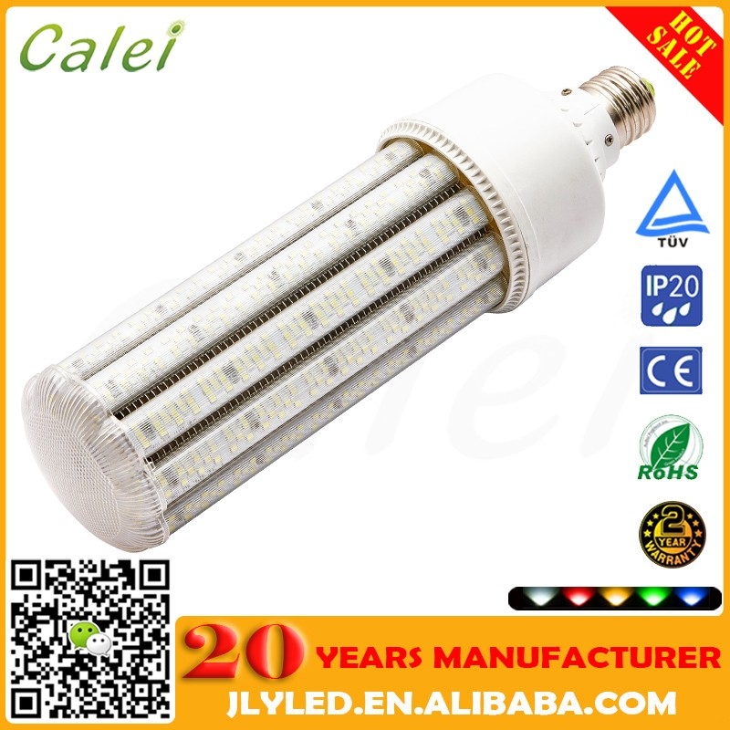 120w E27 LED Corn Bulb Light Lamp smd2835