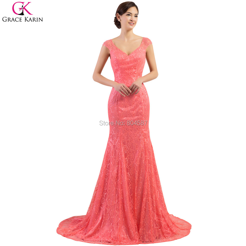 Cheap Formal Dresses Lace, find Formal Dresses Lace deals on line at ...