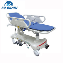 RC111-A-A Ambulance stretcher dimensions medical equipment in china