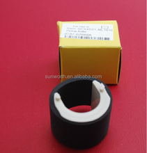 For Samsung SCX 4521 pick up roller JC97-02688A
