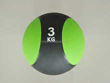 Manufacturer crossifit rubber medicine slam ball