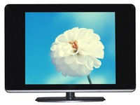 14 15 17 18 19 Inch wholesale 12V china led lcd tv price