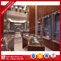 wholesale fashion jewelry display cases