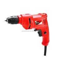 10mm electric drill electric hand drill machine