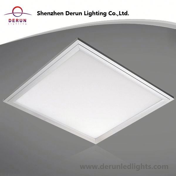 High Brightness led panel lighting for photography