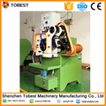 3 rollers thread machine pipe thread machine for making wood screws