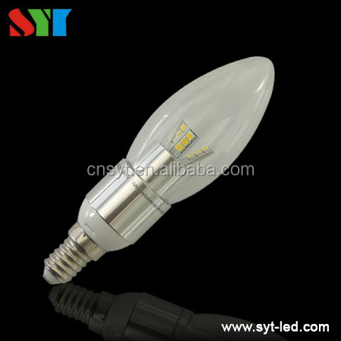 e12 led candle light bulb 5w 7w 9w 12w 15w 22w led e27 gu10 220v and12v, led light bulb e27 led globe bulb alu glass cob
