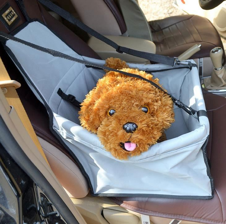 car seat travel bag ,KL5rtf pet booster seat car