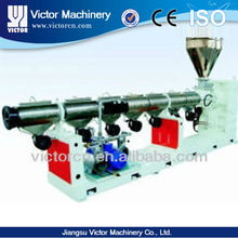 big size plastic drainage sheet extrusion line