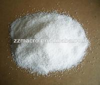 top quality and best price of 12 hsa hydroxy stearic acid