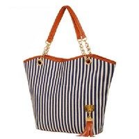 Free Shipping Canvas Tote Bags for Women Hot Sale Ladies' Fashion Handbags Factory Wholesale