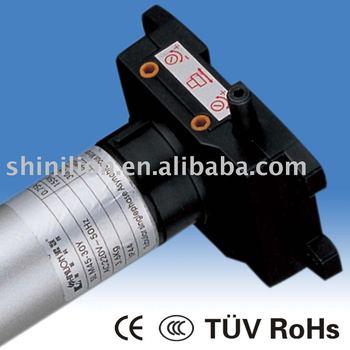 Tubular motor for roller shutter buy tubular motor for Rolling shutter motor price