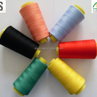 Polyester Sewing Thread 40s 2 5000m