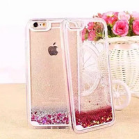 Supply all kinds of anti watermark tpu soft clear case cover skin for alcatel