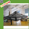 2015 china inflatable outdoor works tent for sale