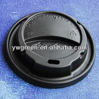 lids for paper cup,lids for cold cup,coffee cup lid
