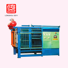 2013 Popular eva foam sheet making machine