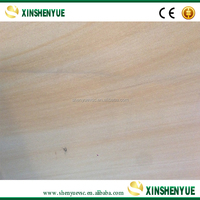 Cut to Size Polished Korea Marble Importers