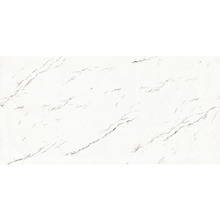 1200x600 polished white cararra porcelin floor tiles and marbles