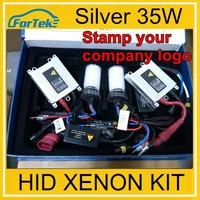 h6 xenon bulb kit for motorcycle