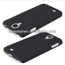 cell phone cover for i9500 for samsung s4 China Global Supplier for samsung s4 pc case