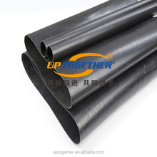 medium wall heat shrink tube with adhesive factory supplier MWPC MWP