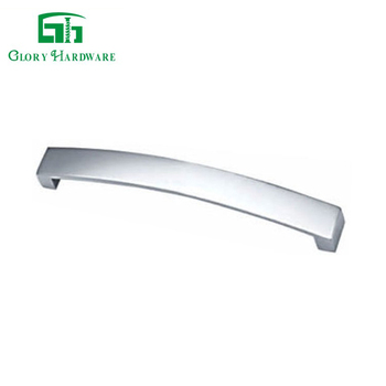 Glory Hardware Wardrobe Door Handle