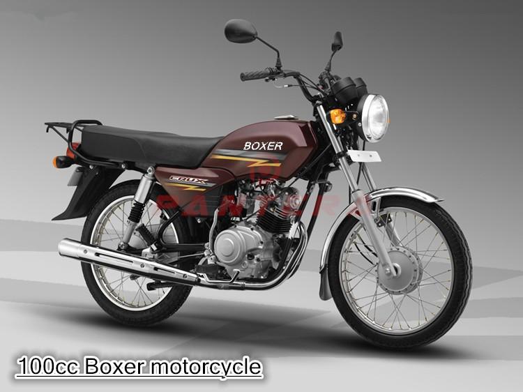 Cheap Street Motos Price Bajaj Bike 100cc Boxer Motorcycle For Mozambique (5).jpg