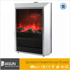 Hot sale New arrival Jasun electric Mini Fireplace