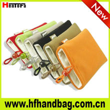 2013 hot selling wallet case for iphone 5 /alibaba china mobile phone bags