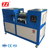 Used Two Roll Rubber Open Mixing Mill Price