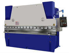 Worldwide appreciated 200t/5000 cnc stainless steel hydraulic press brake in good performance